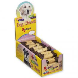 Hot-dog - choco (1ks)