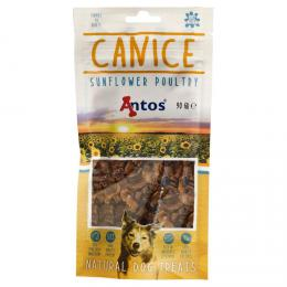 Antos CANICE poultry 90g