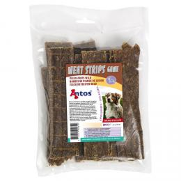 Meat Strips Game (200 g)